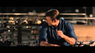 Мстители Эра Альтрона трейлер смотреть онлайн