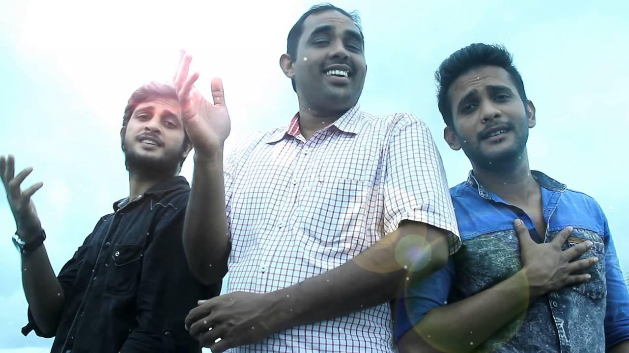 Eid mubarak song | mappila pattu mp3 | iqbal kannur youtube.