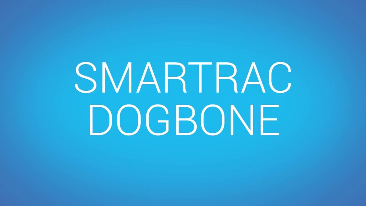 Activa-id | Smartrac Dogbone