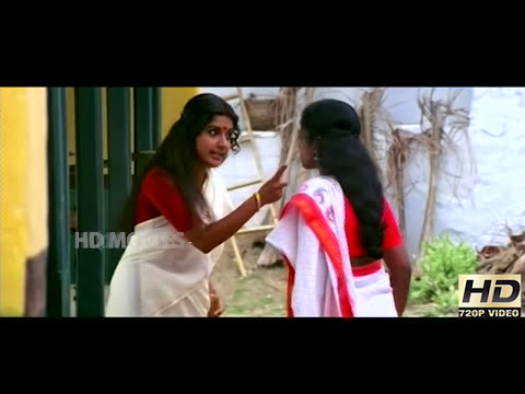Malayalam Full Movie - Chakram - Prithviraj,Meera Jasmine [HD]