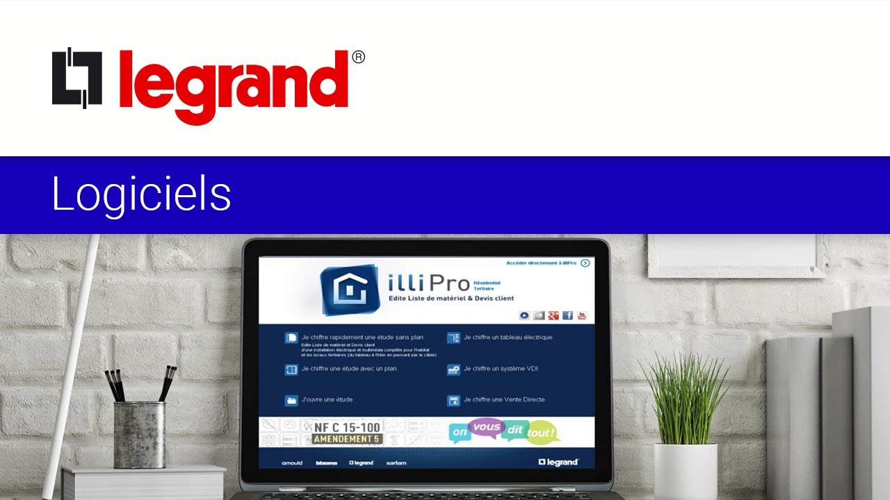 INTELLIPLUS GRATUIT TÉLÉCHARGER