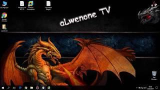 12sky2,Karahan Online,12sky2 WSp 12sky2 Pvp Server  Dual Client Açmak (Çoklu Oyun)