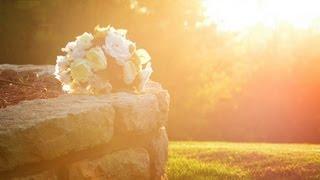 Melissa & ManiRaj - Wedding Trailer - Austin/Horseshoe Bay