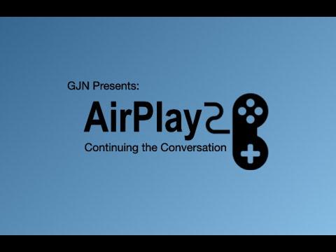 AirPlay 2 Cancellation Q&A