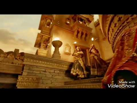 original-'-ghoomar-'-(folk-song),-padmavati.