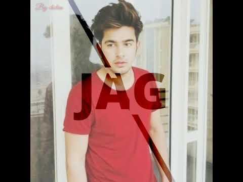 Girlfriend - Jass Manak | WhatsApp Status | Girlfriend Jass Manak