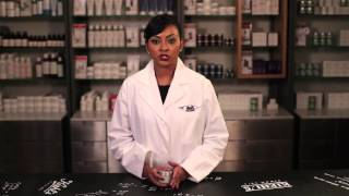 How To Apply Kiehl