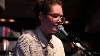 Sóley - Pretty Face (Live on KEXP)