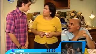 Geniş Aile 3  Bölüm Tek Parça Tüm Bölümler Video