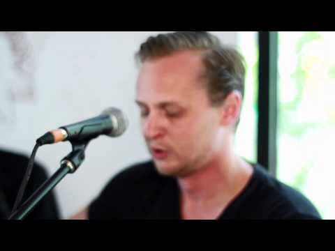 "Eve 6 ""Inside Out"" Live X 5-15-12"
