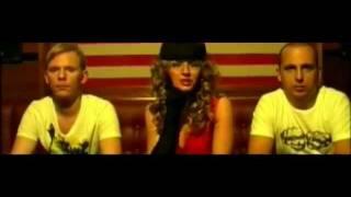Naksi Vs Brunner Az En Eletem Retro Hand S Up Mix Video Edit