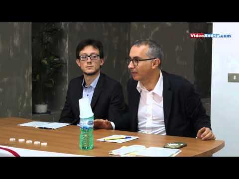 Barletta: conferenza pubblica sulle proprietà terapeutiche della Cannabis