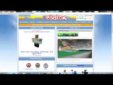 how to get tix fast on roblox