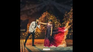 I think everyone dreams of that nice romantic wedding   Nazneen & Nadeem