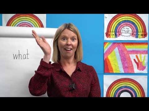 Watch Clips From Our Three Lesson Types