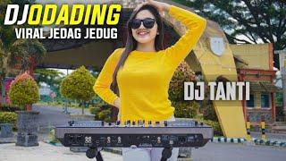 DJ ODADING JEDUKK DUKKK