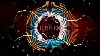 Gambar cover BROKEN/ DJ ROODY FT. JO MK