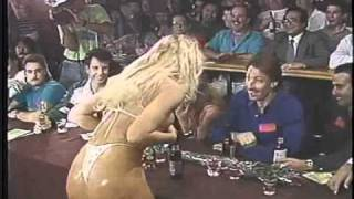 Repeat youtube video Christi, California Girl's Bikini Contest #16