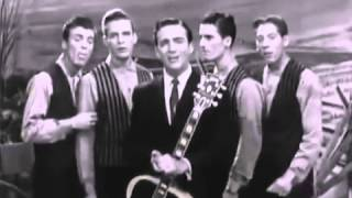 Faron Young    Honey Stop 1957