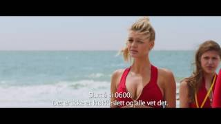 Video Baywatch - 30 sek spott download MP3, 3GP, MP4, WEBM, AVI, FLV September 2018
