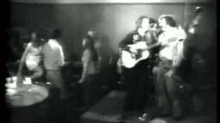 "Sawtooth Mountain Boys ""Compilation of being silly at a 1975 gig"""