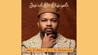 Josiah De Disciple   Spirits Of Makoela Badimo   FULL ALBUM 2021