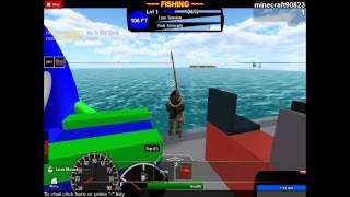 roblox club pêche nyonique