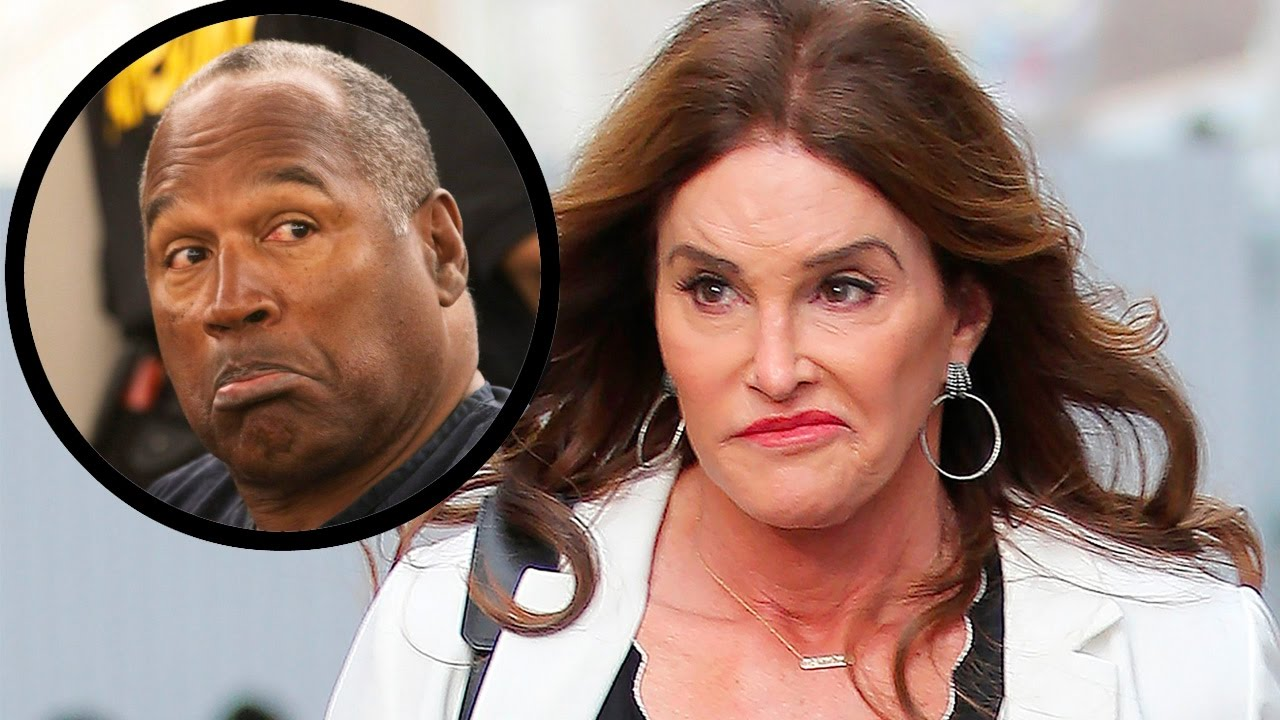 is oj guilty Oj simpson juror: not-guilty verdict was 'payback' for rodney king.