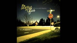 Watch Story So Far Snyder Street video