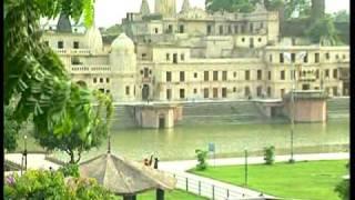 Is Jibha Noo Lag Jaaye Taala [Full Song] Sachchi Shraddha De Naal Koee Bulanda Naiyo