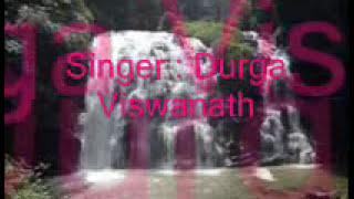 Durga Viswanath nadanpattu