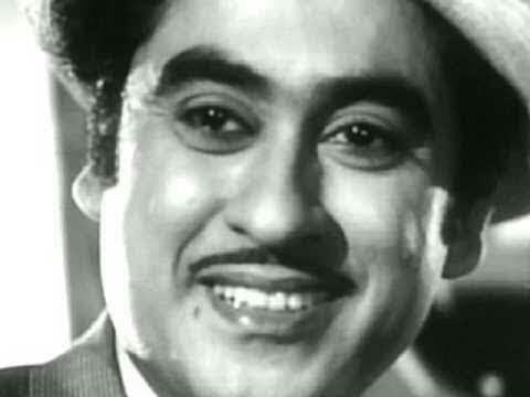 Kiska Rasta Dekhe Ae Dil Ae Saudayi  Saurav Jha sings Kishore Da SONG  Film Joshila  From JOSHILA😜 
