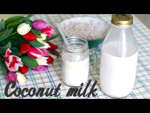 Масло (пищевое) Delicato Кокосовое 100 % - «Можно ли