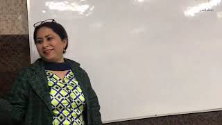How to Score 💯 % in English by Jaspreet Ma'am ||Class XII Boards||CBSE Expert