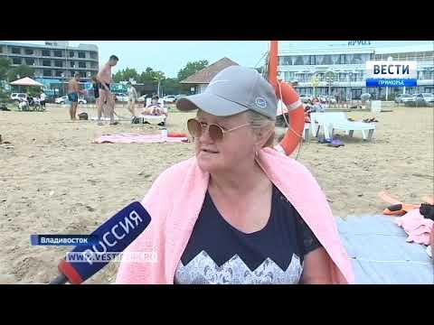 Дорогое Приморье: цены на отдых в каре шокируют дальневосточных туристов