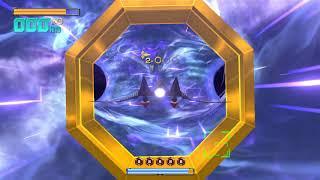 Star Fox Zero - The Final Battle - Version Two.