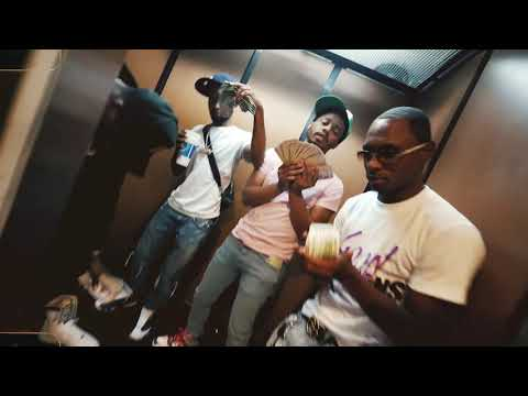 Veeze - Law N Order (Official Video) from YouTube · Duration:  2 minutes 8 seconds