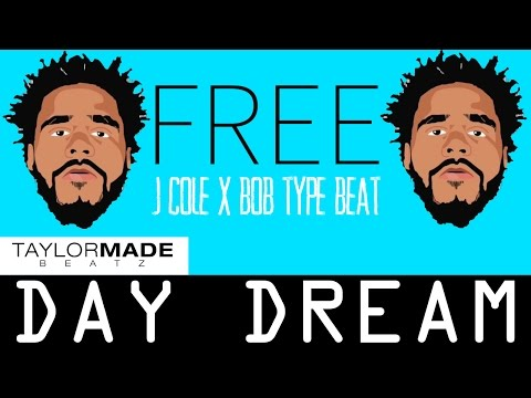 [FREE] J Cole x BOB Type Beat