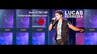 Baixar Lucas Ferreira - Ao Vivo (DVD Completo)