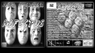 15 - Szara rzeczywistość feat. Skone x Nevir x Wuka Prod.Skone91