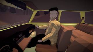 Video Jalopy - I Love My Uncle, It's a Nice Journey download MP3, 3GP, MP4, WEBM, AVI, FLV Juni 2018