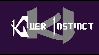 The Enter Main Killer Instinct Cast In Soul Calibur 6