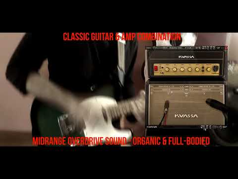 45 Classic Dirt Blues Telecaster