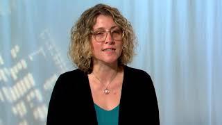 Chantal Cyr, nouvelle membre du Collège de nouveaux chercheurs et créateurs en arts et en science de la Société royale du Canada