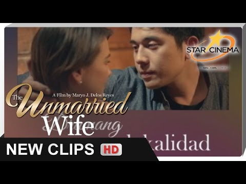 the unmarried wife full movie free download mp4