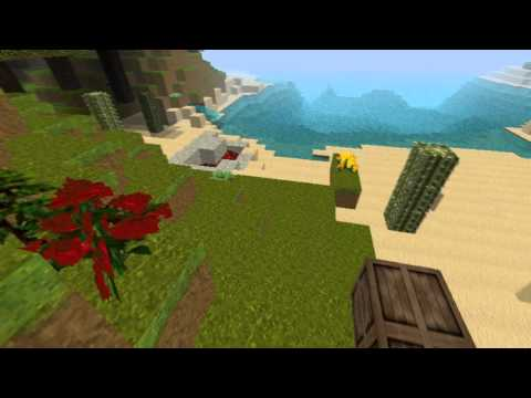 MINECRAFT How to make Minecraft SMOOTH AND HD!