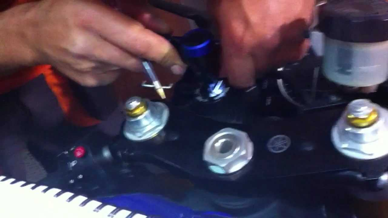 Wiring Diagram For Motorcycle Ibanez Guitar Lost Key Solution. - Youtube