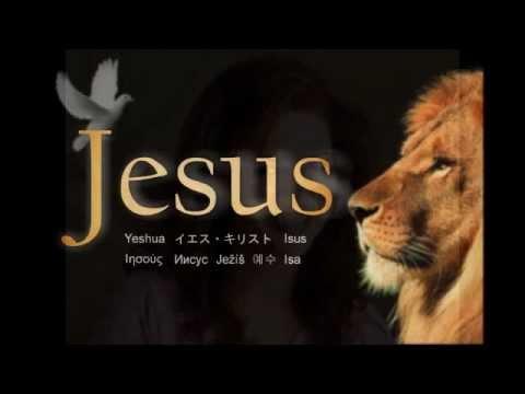 Louvores Hinos E Músicas Gospel Seleção De Canções Para Adorar A Deus 36