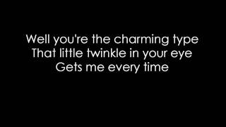 One Direction - Tell Me A Lie (Lyrics On Screen)