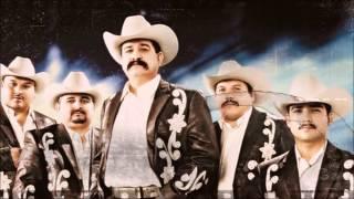 El Costal Lleno De Piedras (El Austero) - Los Originales De San Juan - Puras Chingonas